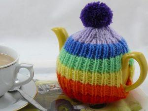 780-rainbow teacosy 3