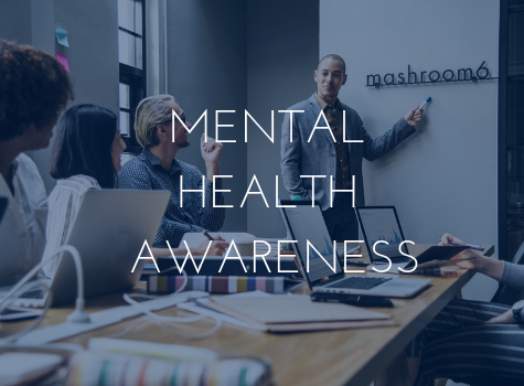 mental health awareness final