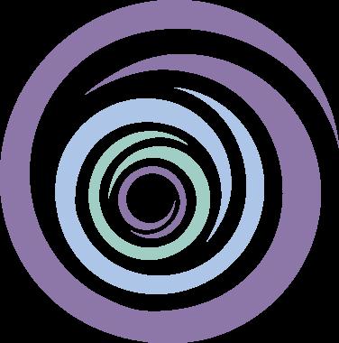 Transpiral